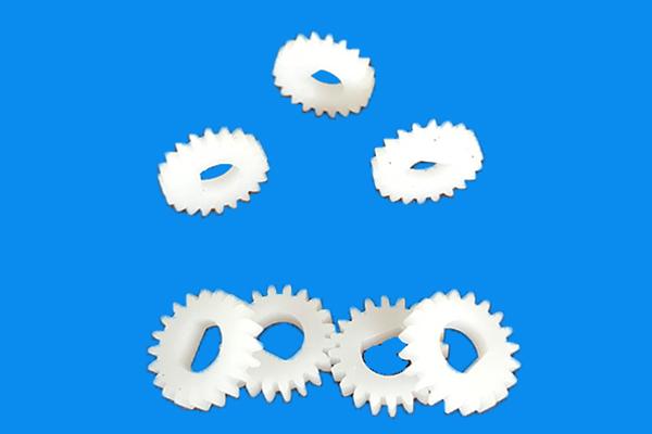 深圳齿轮牙箱