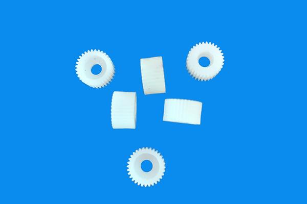 塑胶齿轮厂家