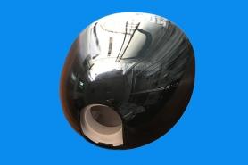 监控器外壳