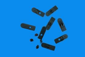 深圳塑胶外壳