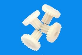 齿轮牙箱厂家