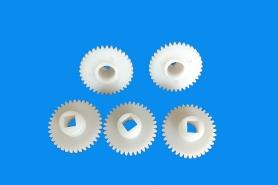 深圳塑胶齿轮