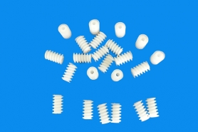 深圳塑胶齿轮厂