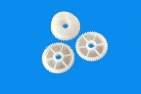 塑胶齿轮公司