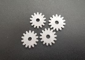 深圳塑料齿轮