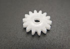 西乡塑料齿轮