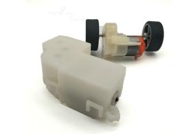 智能机器人齿轮箱