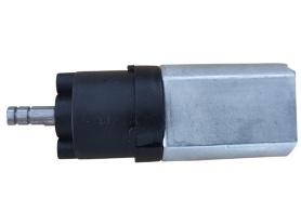 20MM-180减速齿轮箱