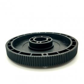 精密塑胶皮带轮