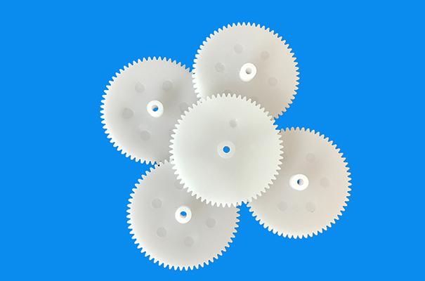 塑胶齿轮,塑胶外壳,塑胶齿轮厂家